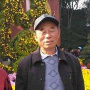 重阳节七旬老人在开封走失,老人之前从未走失过,家人未曾为其准