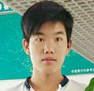 寻找江西省赣州市龙南县朱世华,16年02月在广东省广州市白云区失
