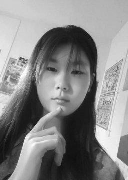 急寻山东女孩张辛莹2018-4-30山东聊城市走失