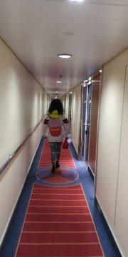 1973年被遗弃女想寻父母,在武汉市武昌区儿童福利院
