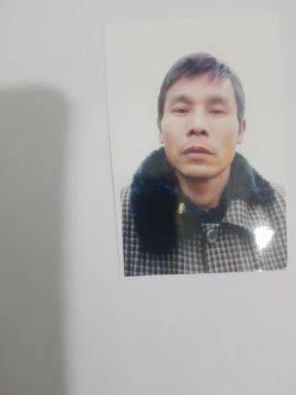 寻在上海乘地铁走失的弟弟,连云港市赣榆口音人