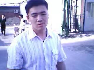 达拉特旗杨超在哪?2009年毕业于天津中国旅游管理干部学院