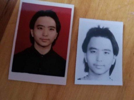寻找刘凯,25年了该回家见父母最后面