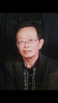 寻找走失的父亲崔长子,陕西省咸阳市长武县人